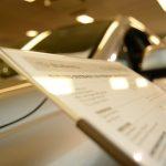 Een tweedehands auto aanschaffen, waarop moet je letten?